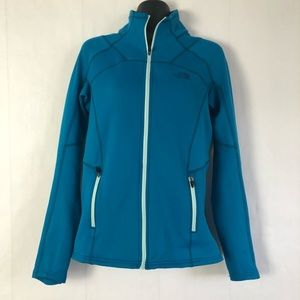 The North Face Flash Dry Jacket